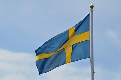 Ferien in Schweden