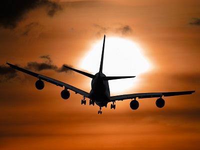 Flugausfälle häufen sich – wer muss zahlen?