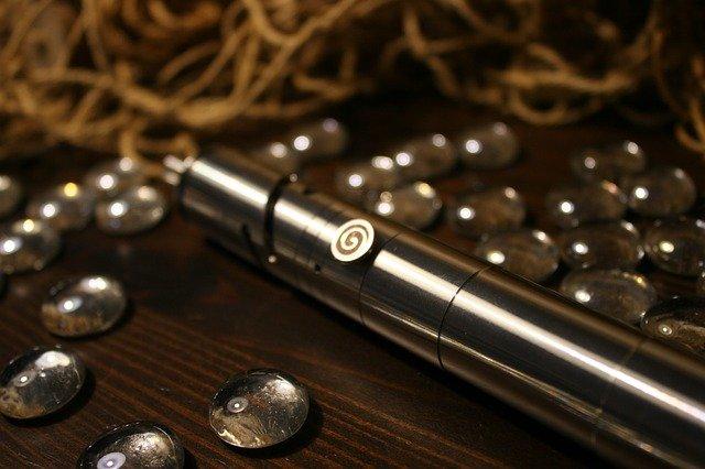 Fremde Länder, fremde Sitten: E-Zigaretten im Ausland
