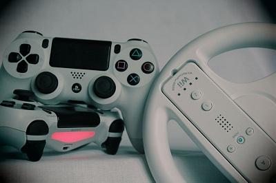 Mit diesen stress- und gewaltfreien Videospielen kommen Sie zur Ruhe