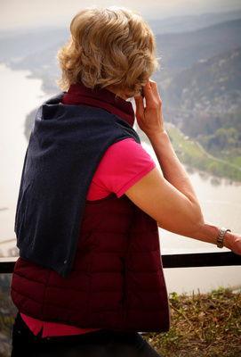 telefonieren training checkliste