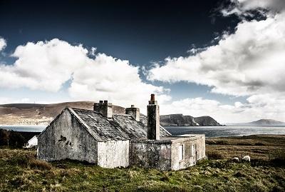 Irland: Tipps und Highlights für deine Reise auf die grüne Insel