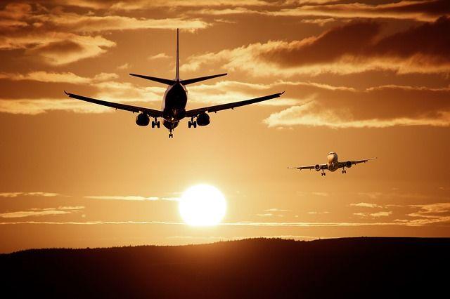 Kann ich mit Flugvergleichsportalen Geld sparen?