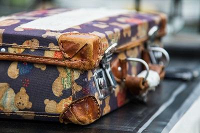 Koffer- und Packtypen - Darauf ist zu achten