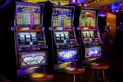 Im Urlaub nicht auf den Casinospaß im Internet verzichten
