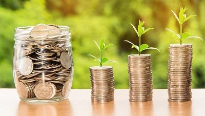 Privatkredit ohne Schufa für die nächste Urlaubsreise