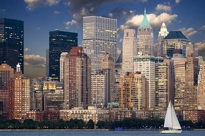 Reisehilfe für USA Reisende - elektronisches Visum