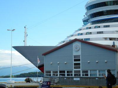 Urlaub auf dem Schiff: Reise Checkliste für Kreuzfahrt Neueinsteiger