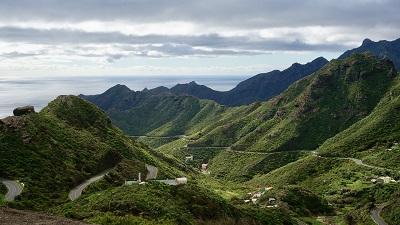 Urlaub auf Teneriffa - So gelingt die Reise