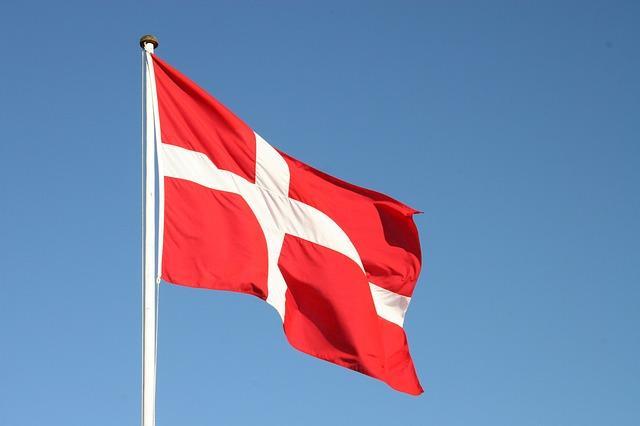 Urlaub in Dänemark verbringen