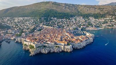 Urlaub in Kroatien – Karibik des Mittelmeers