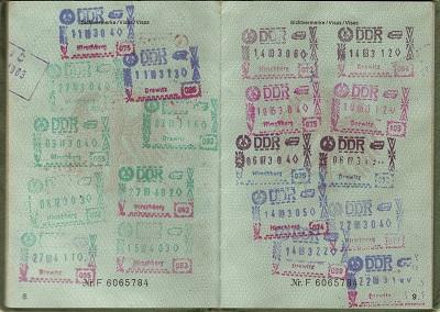 Visa Beschaffung leichtgemacht - Visum direkt online bestellen