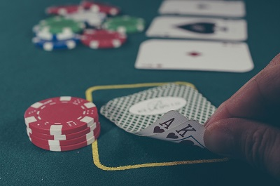 Warum Online-Glücksspiele mehr Spaß machen, als sie denken