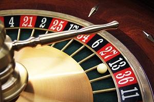 Wie erkennt man seriöse Online Casinos